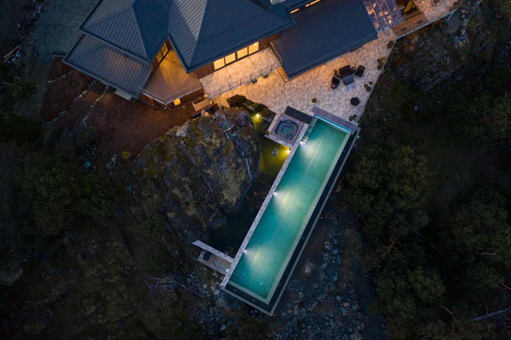Ocean Springs-MLS-12.jpg
