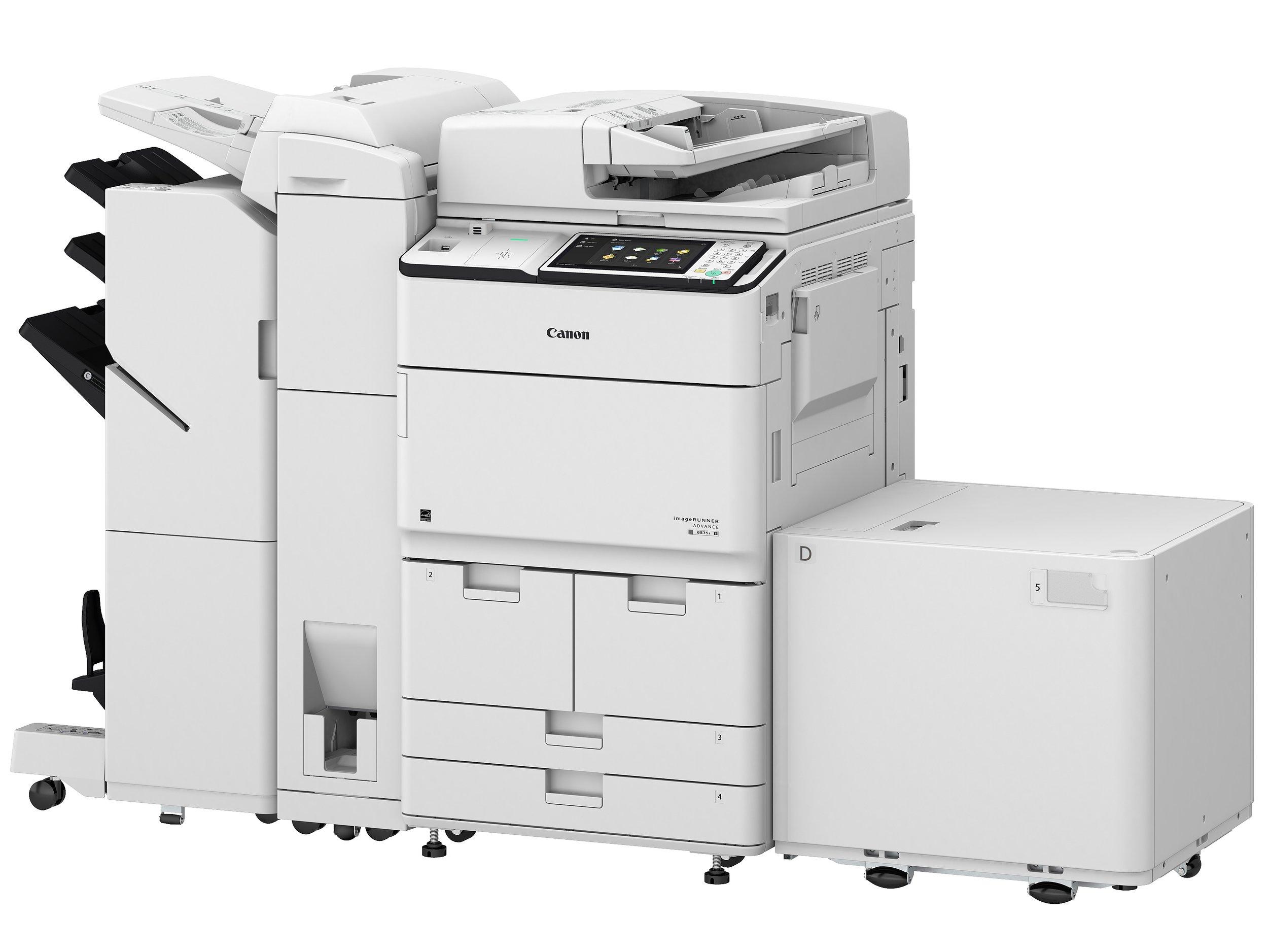 6500-canon-copier-printer-long-island.jpg