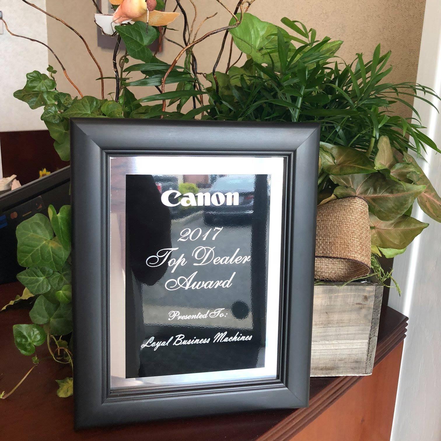 canon-award
