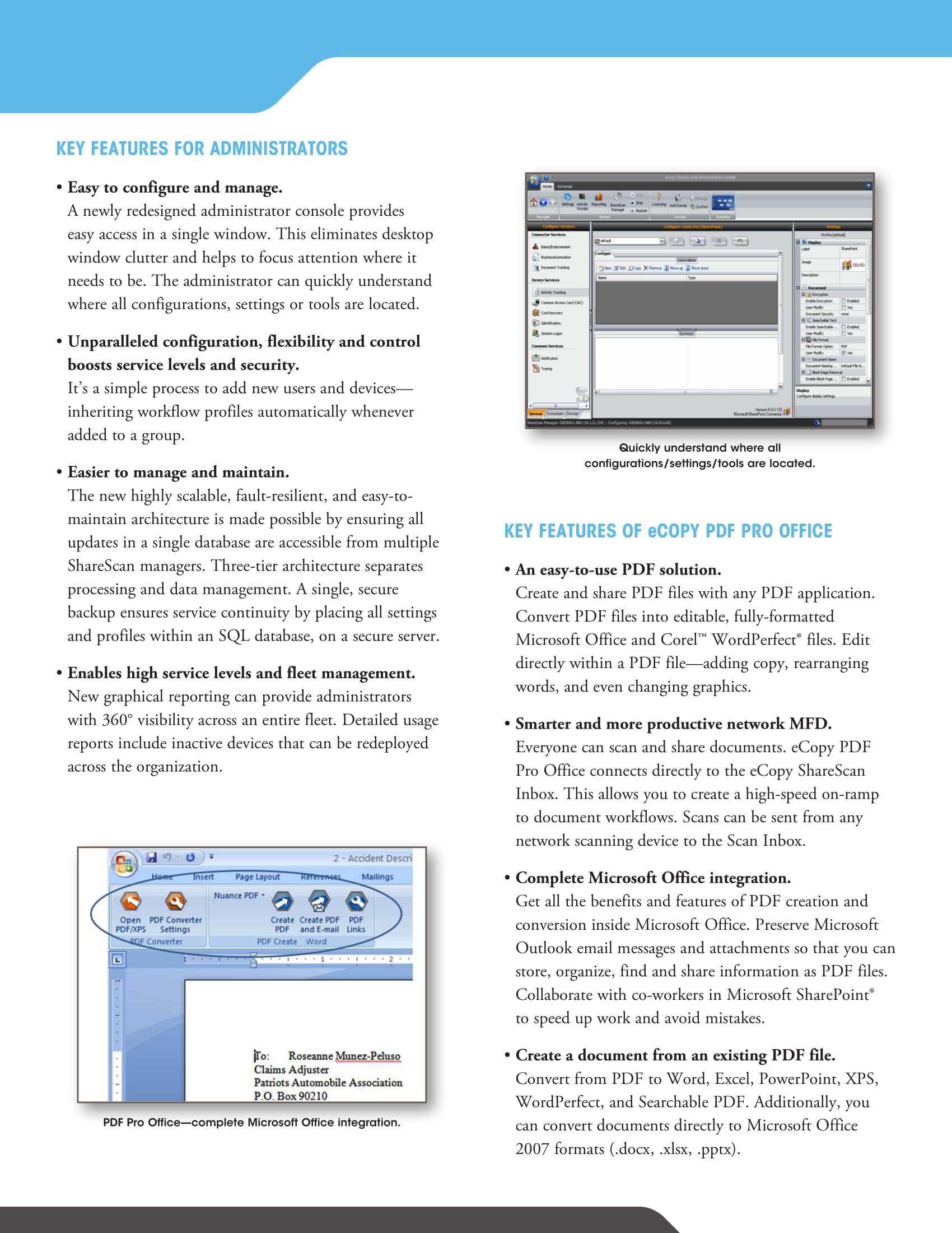 eCopy-Brochure (1)-3.jpg