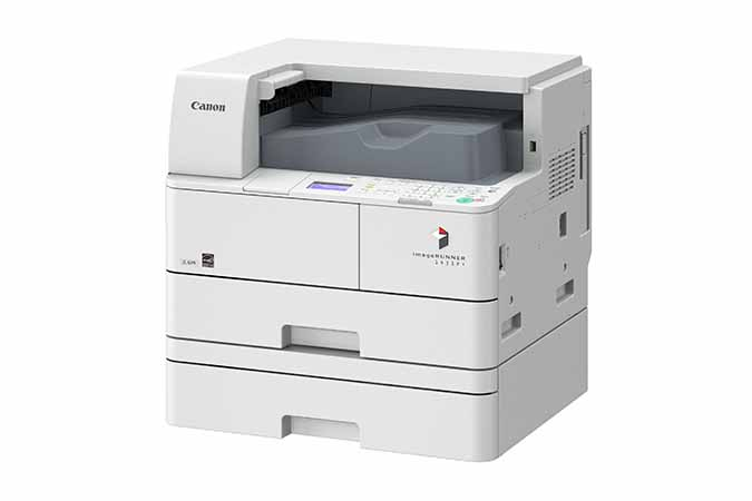 1435p-canon-copiers-long-island.jpg
