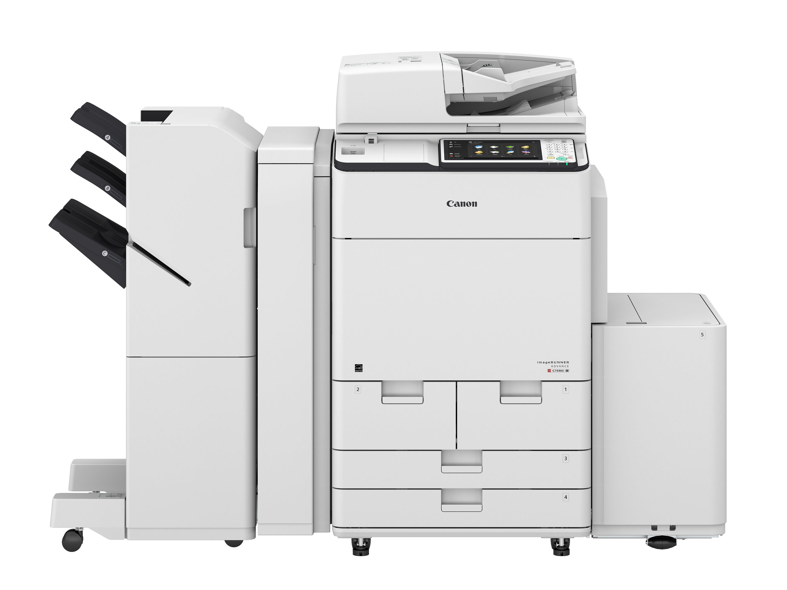 c7500-canon-copier-printer-long-island.jpg