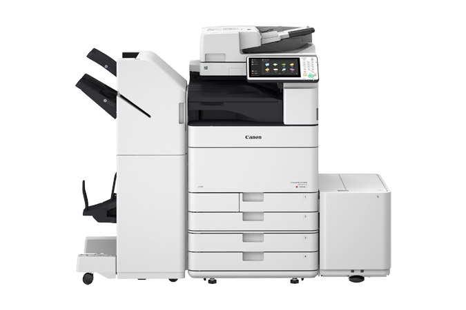 C5500-copier-printer-long-island.jpg