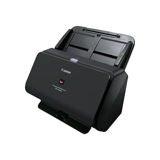 m260-scanners-long-island