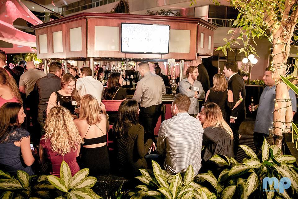 Stoneman Reunion - bar area.jpg