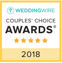 2018-Wedding-Wire.jpg