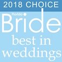 2018-FLORIDA-BRIDE-Best-Of-Weddings.jpg