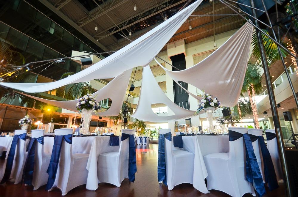 Blue & White Wedding #1.jpg