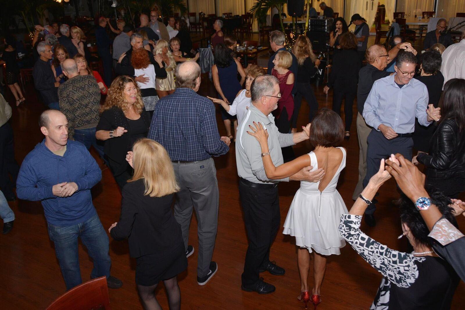 dance floor 3.jpg