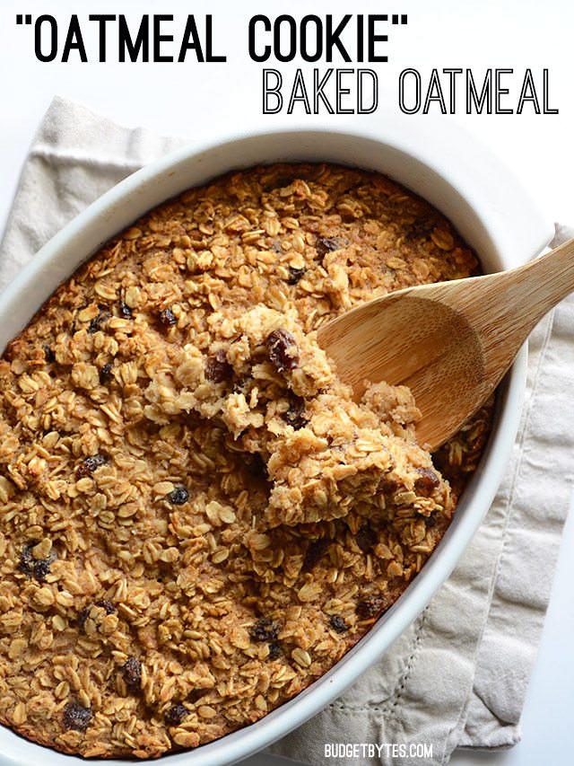 Oatmeal-Cookie-Baked-Oatmeal.jpg