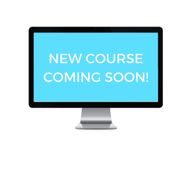 Course coming soon.png