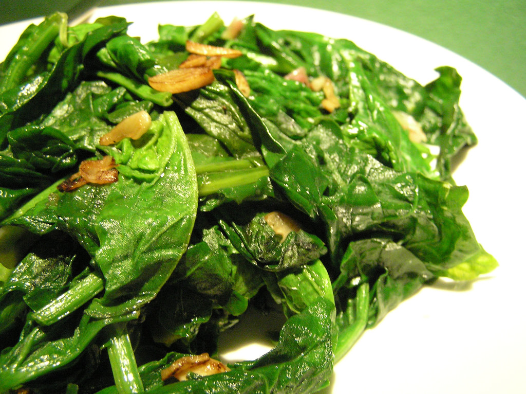 sauteed-spinach.jpg