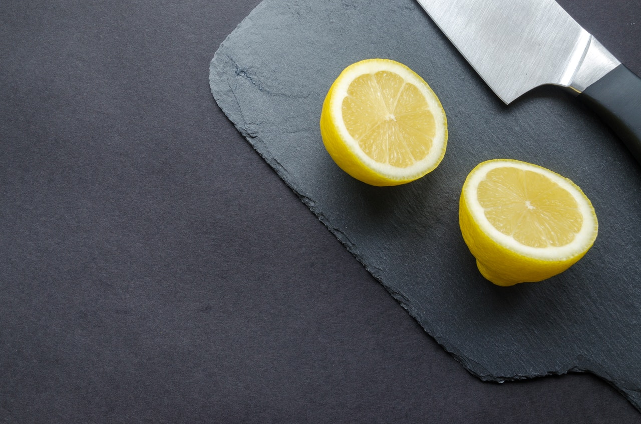 lemons-on-cutting-board.jpeg