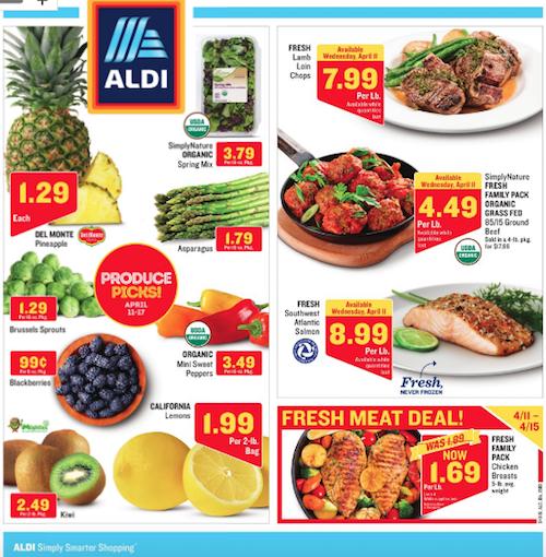 Aldi-deals-of-the-week