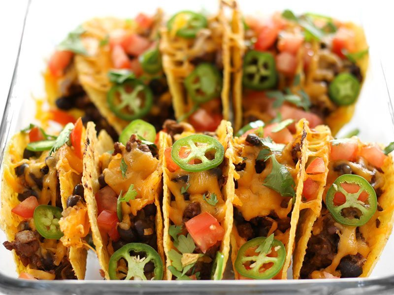Baked-Beef-and-Black-Bean-Tacos-Budget-Bytes.jpg