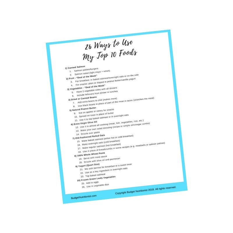 26 Ways Social Graphic.jpg