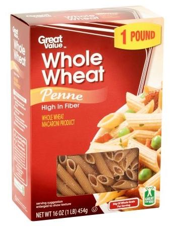 Whole wheat pasta.jpeg
