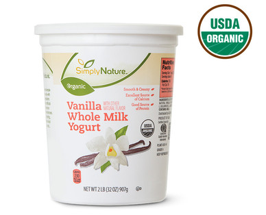 Yogurt Aldi.jpg
