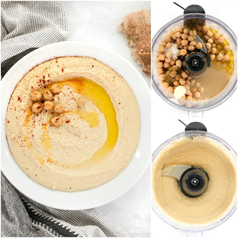 Hummus Budget Bytes.jpg