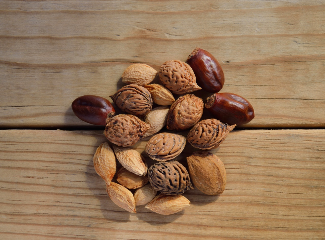 mixed nuts.jpeg