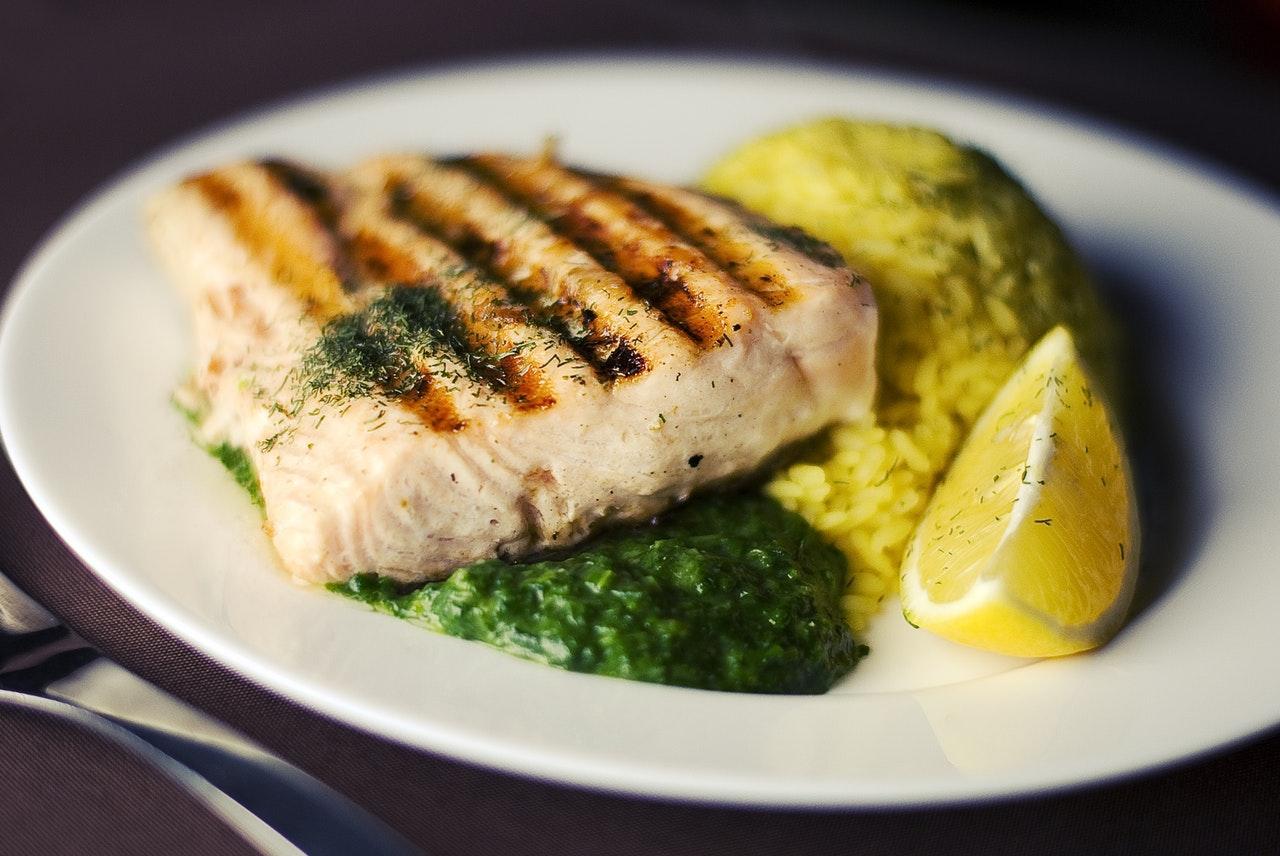salmon-plate.jpg
