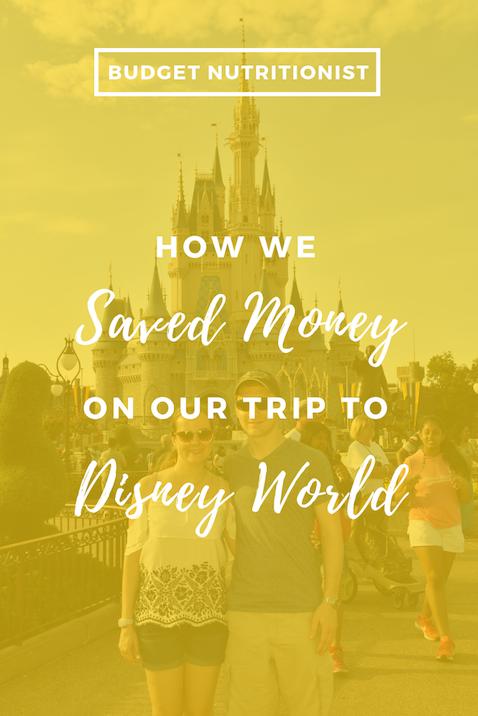 Disney Savings Blog Post Graphic.png