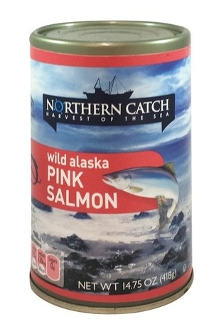 canned-salmon-aldi.jpg