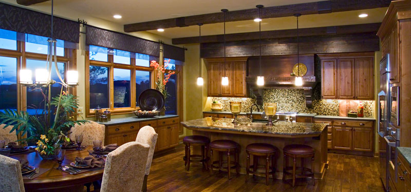 About-Page-LA-Home-Builders-Lincoln_NE-Showhouse.jpg