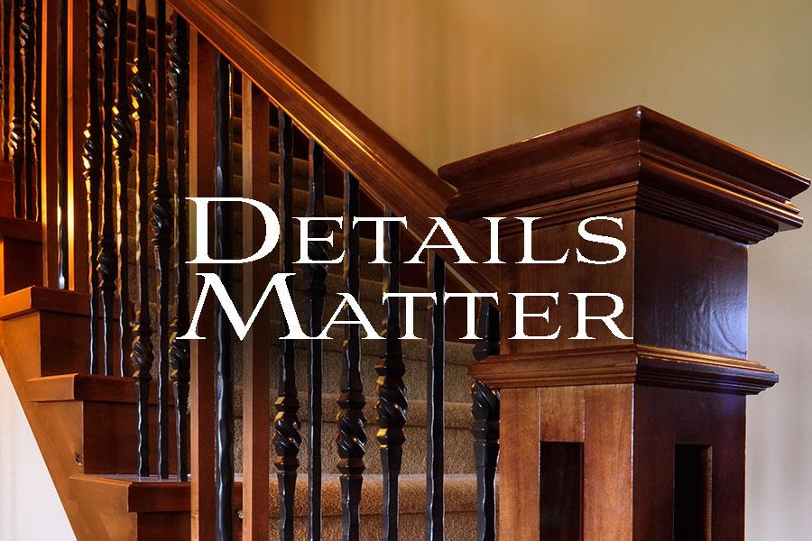 Details_Matter_900X600.jpg