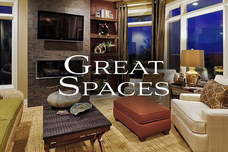 Great_Spaces_900X600.jpg
