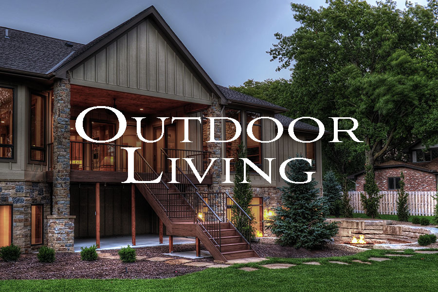 Outdoor_Living_900X600.jpg