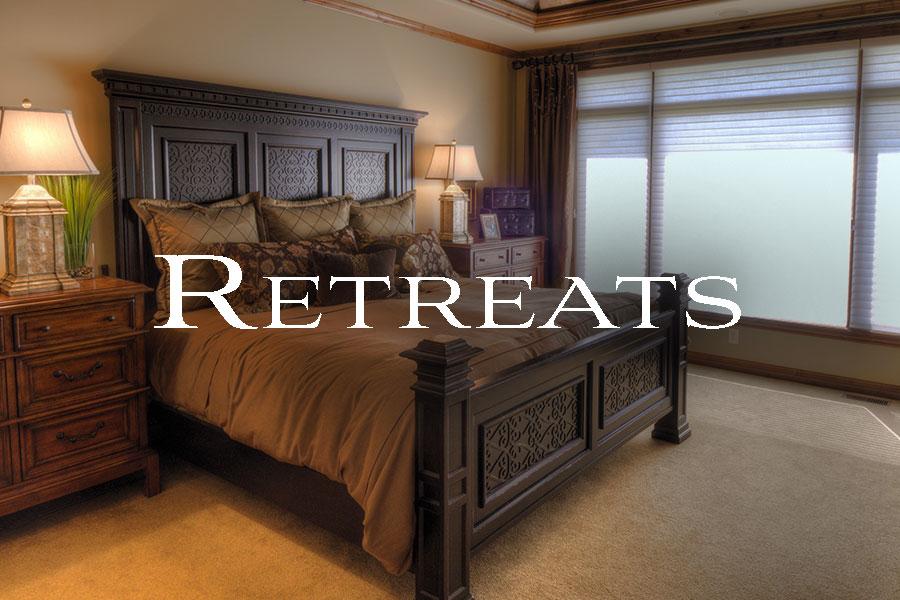 Retreats_900X600.jpg