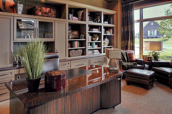 LA-Home-Builders-Lincoln-NE-Great-Spaces-real-600x398.jpg