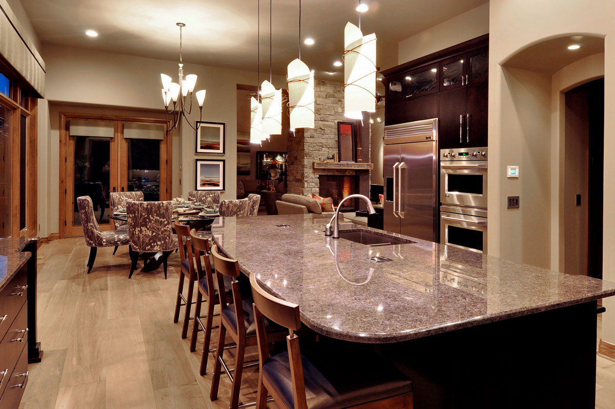 LA-Home-Builders-Lincoln-Nebraska-Dream-Kitchens-01.jpg