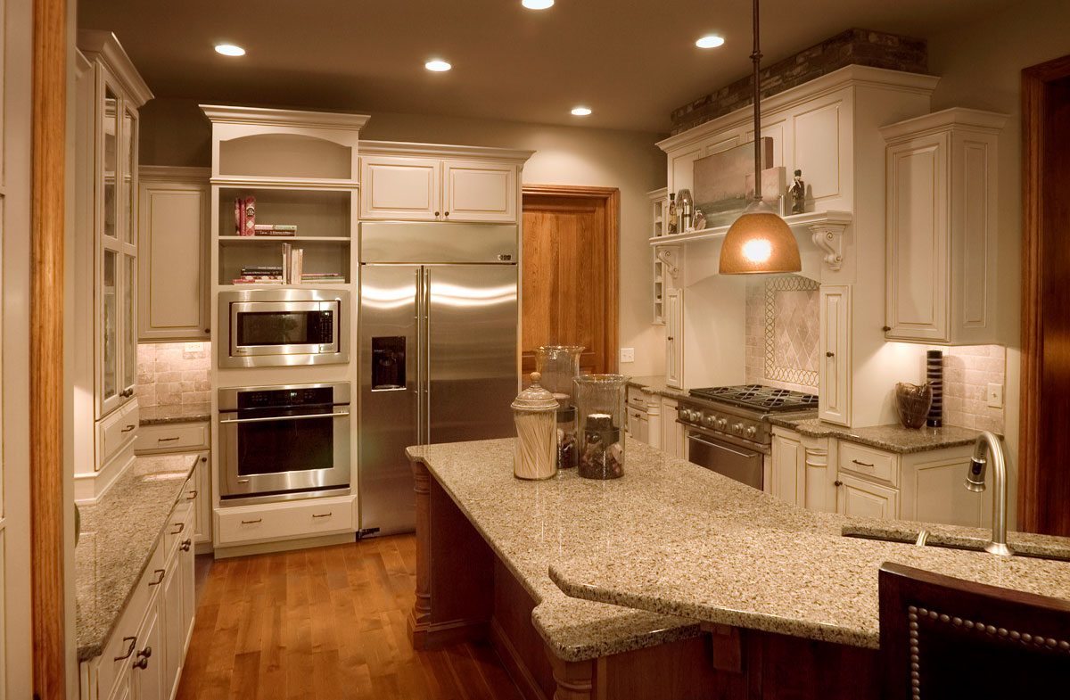 LA-Home-Builders-Lincoln-Nebraska-Dream-Kitchens-02.jpg