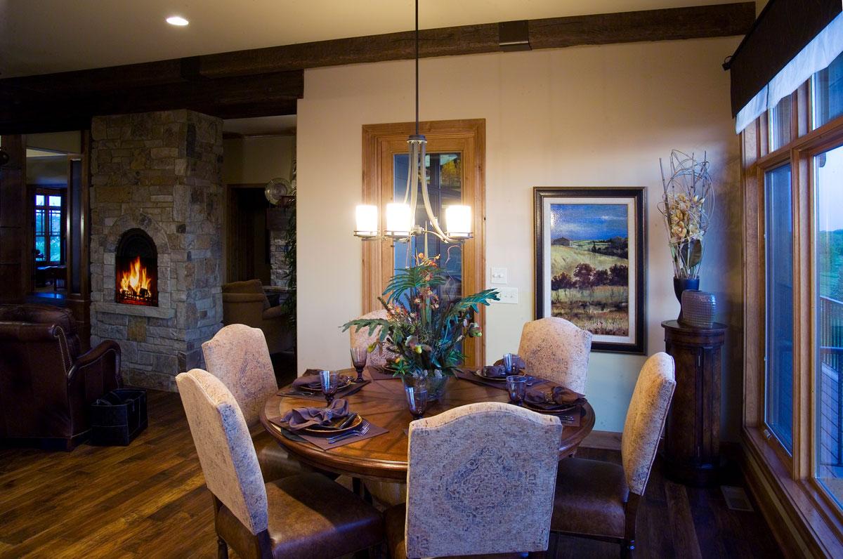 LA-Home-Builders-Lincoln-Nebraska-Great-Spaces-01.jpg