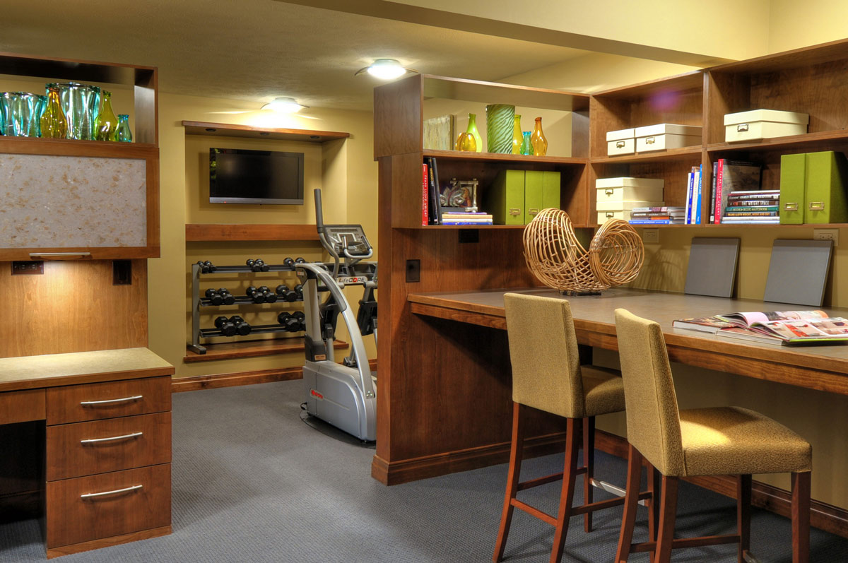 LA-Home-Builders-Lincoln-Nebraska-Great-Spaces-04.jpg