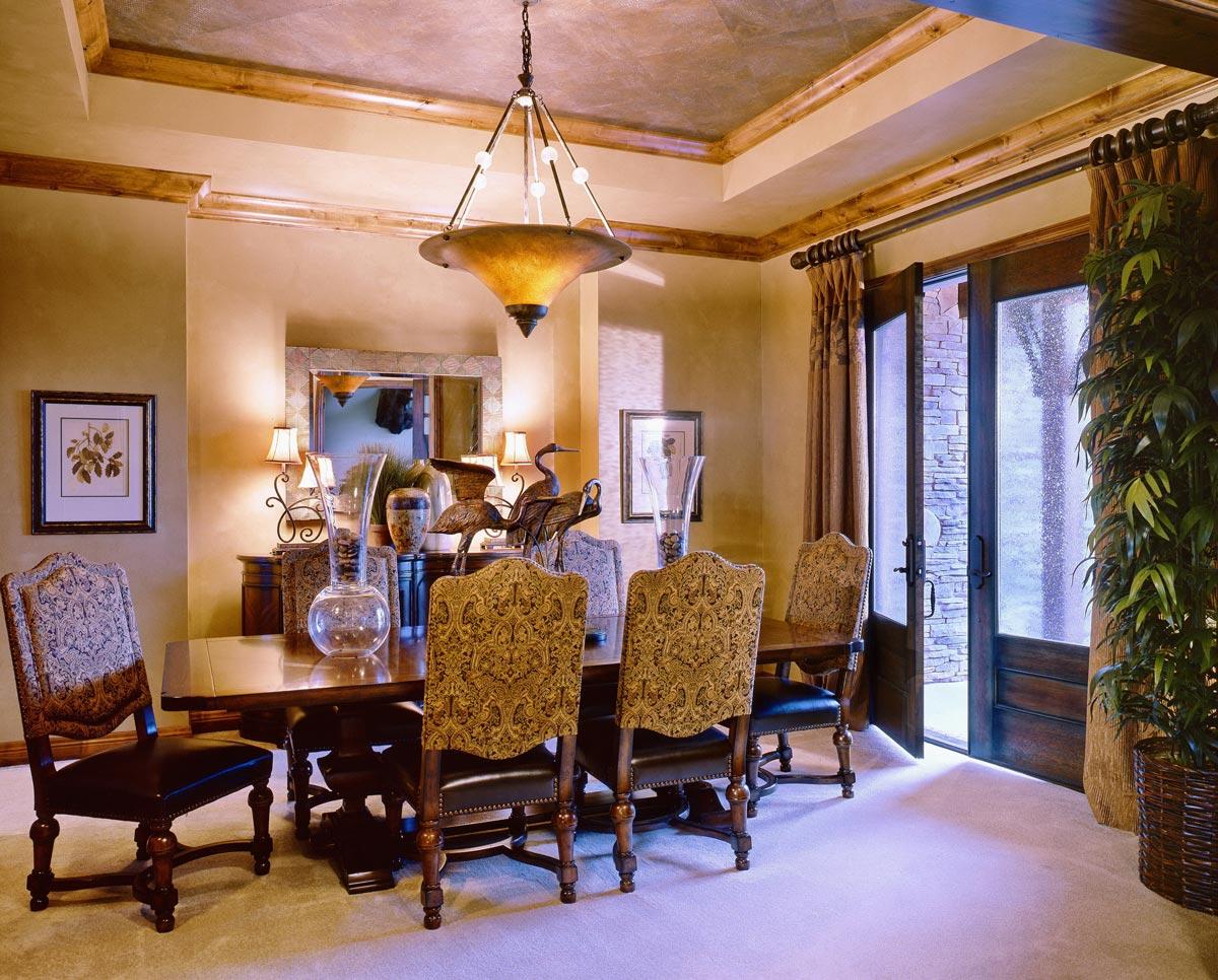 LA-Home-Builders-Lincoln-Nebraska-Great-Spaces-06.jpg