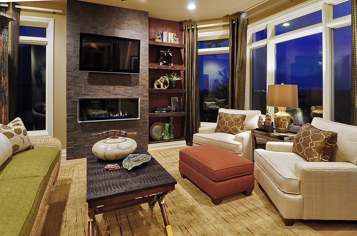 LA-Home-Builders-Lincoln-Nebraska-Great-Spaces-08.jpg