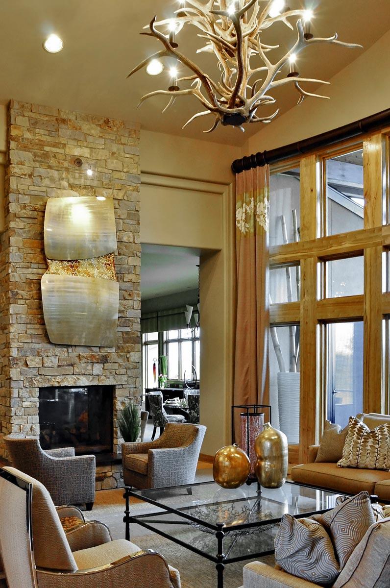 LA-Home-Builders-Lincoln-Nebraska-Great-Spaces-010.jpg