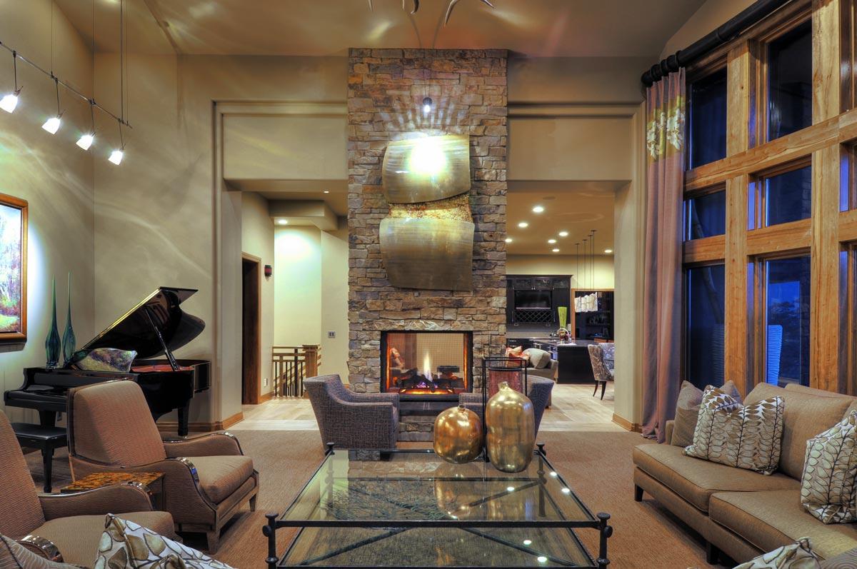 LA-Home-Builders-Lincoln-Nebraska-Great-Spaces-011.jpg