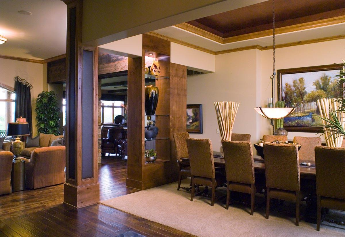 LA-Home-Builders-Lincoln-Nebraska-Great-Spaces-013.jpg
