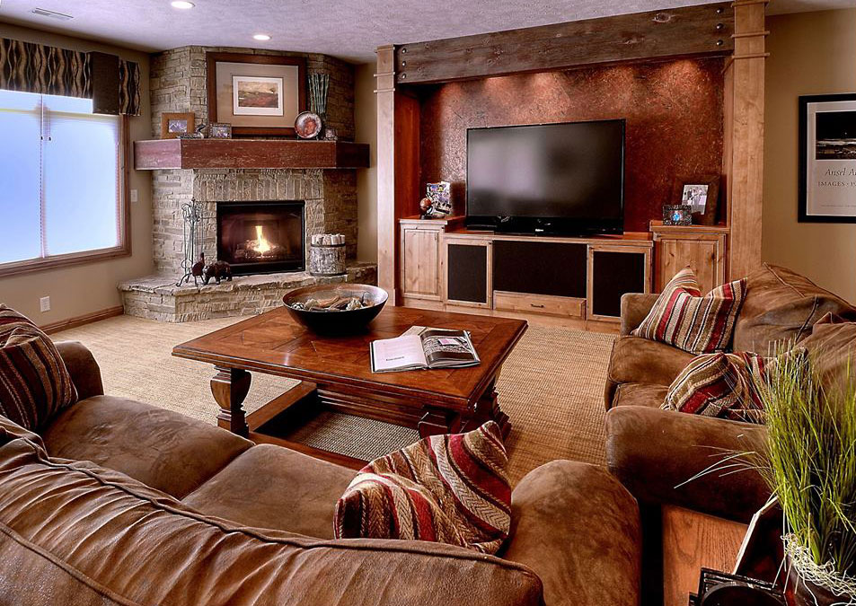 LA-Home-Builders-Lincoln-Nebraska-Great-Spaces-014.jpg