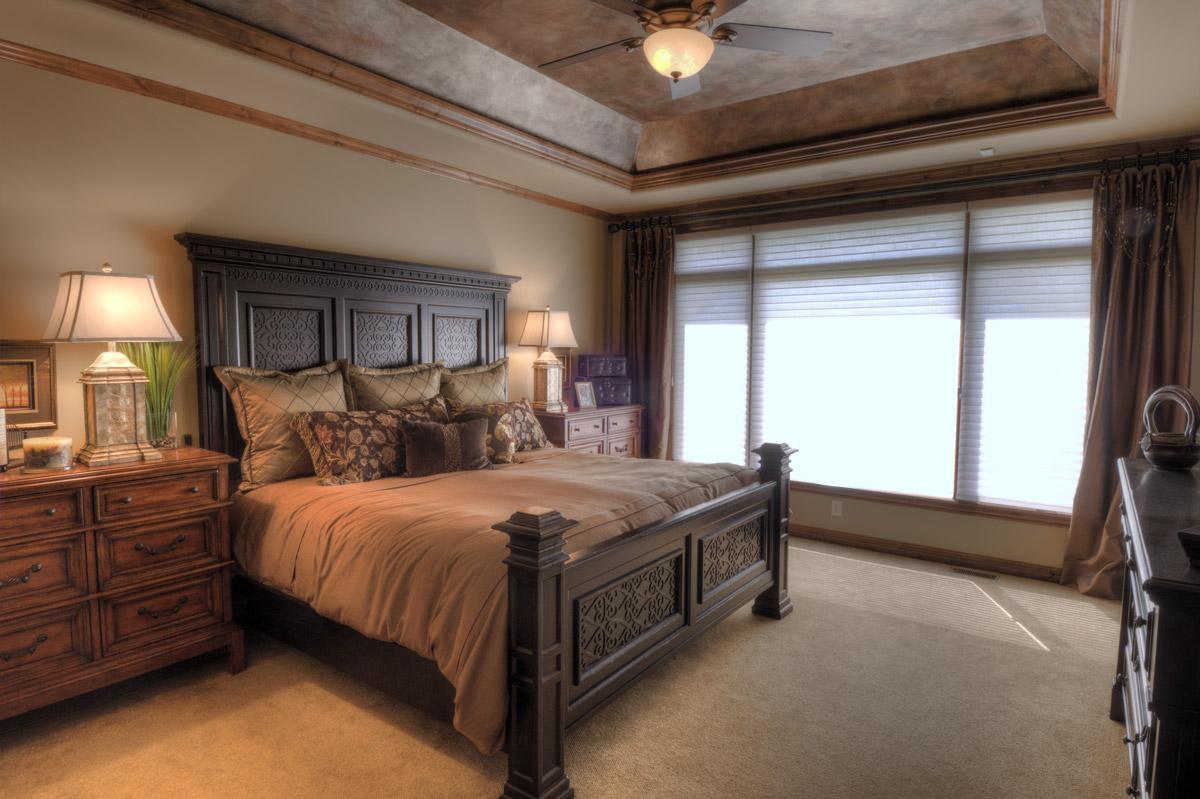 LA-Home-Builders-Lincoln-Nebraska-Retreats-05.jpg