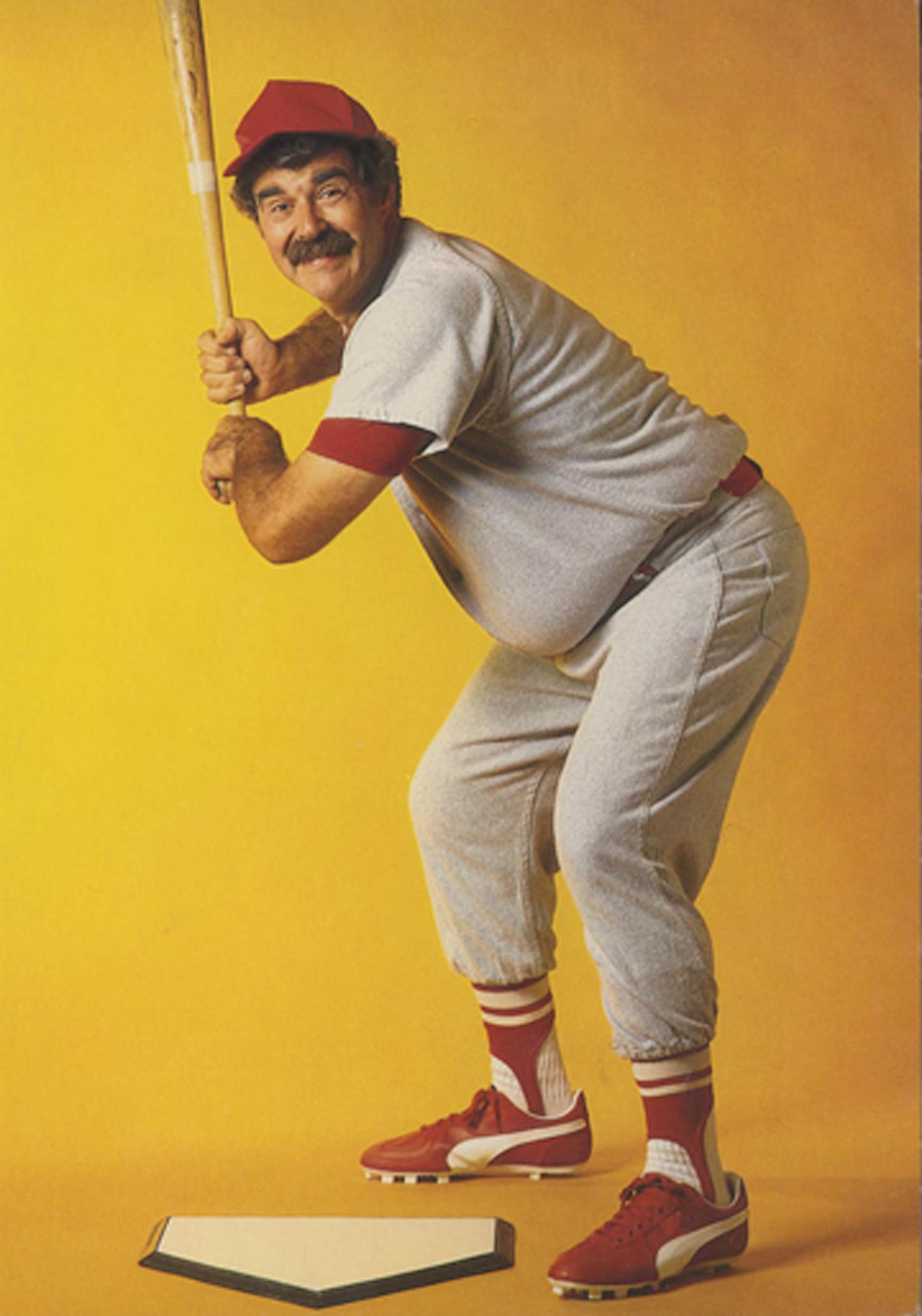 baseball-guy.jpg