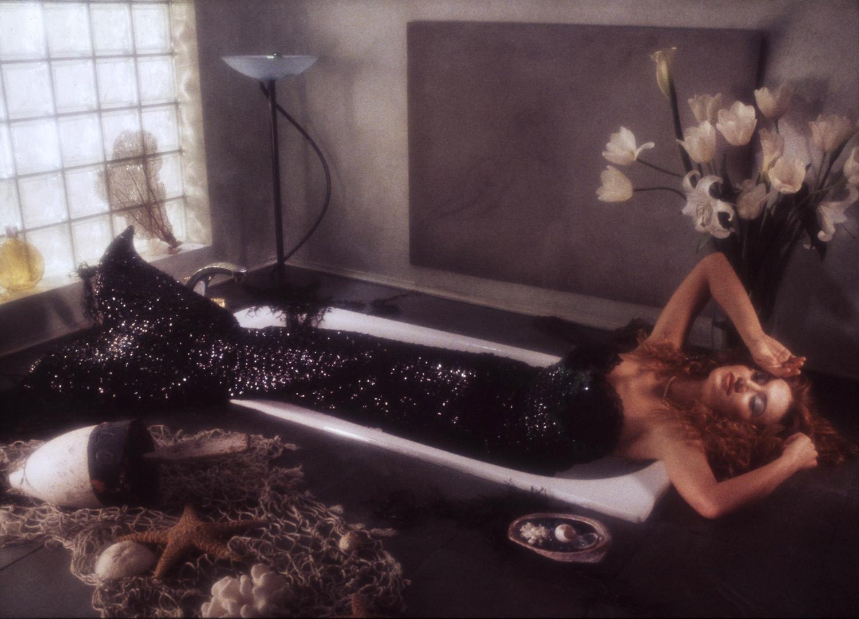 bathtub1500.jpg