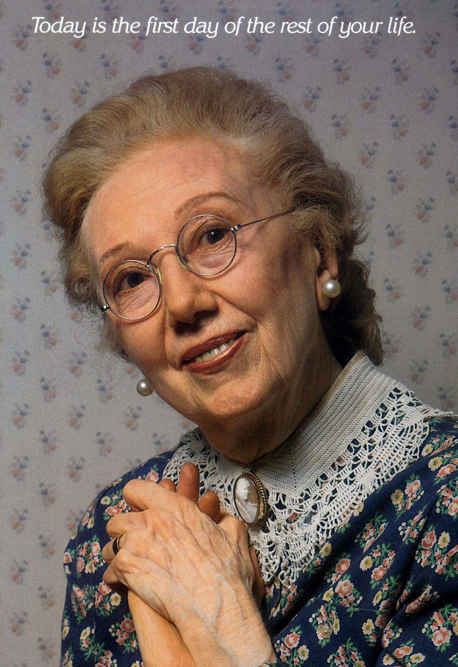 Grandma.1500.jpg