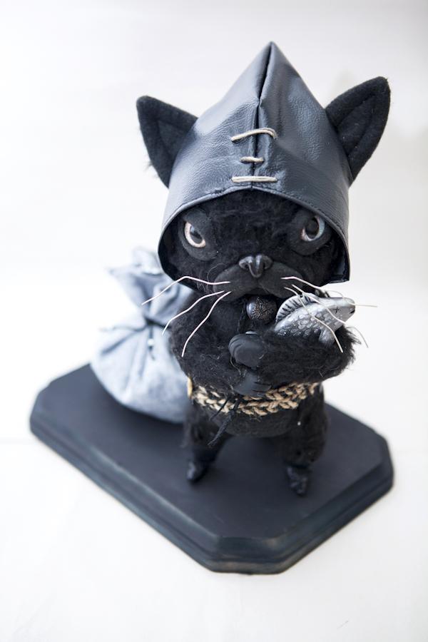 qpop_cat-5.jpg