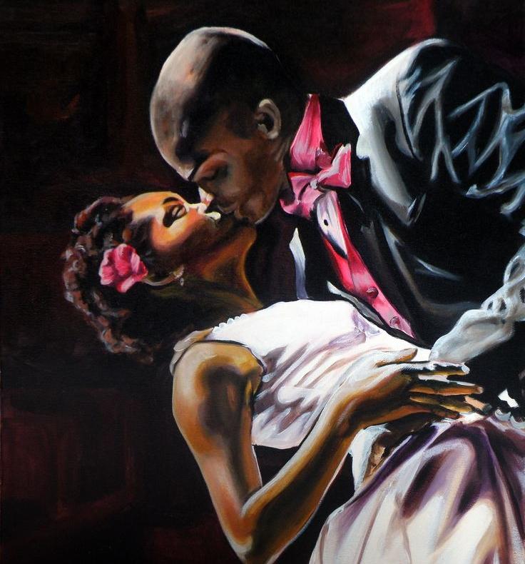 Source:http://markinternational.info/black-love-art-pics.html