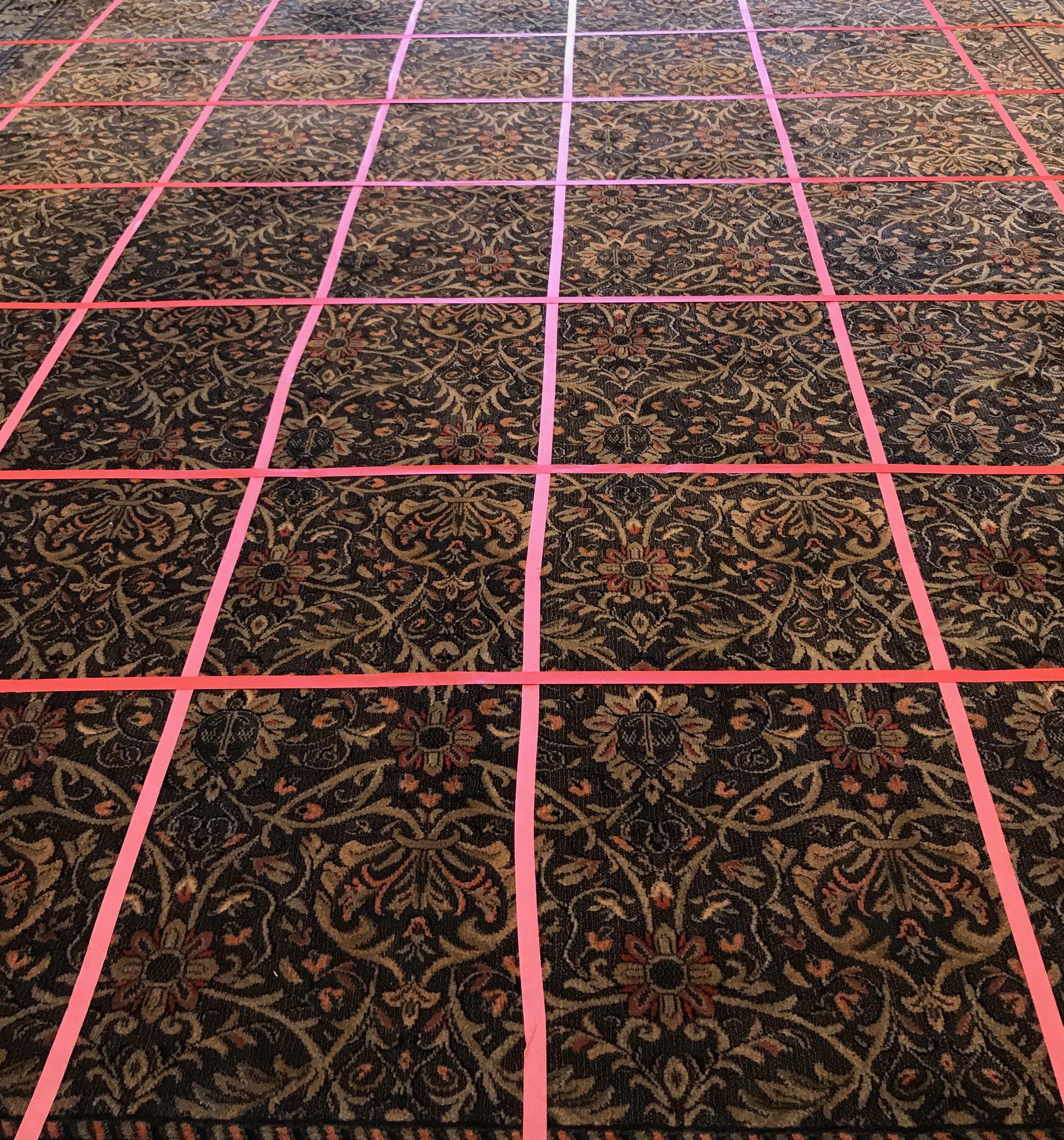 rug grid.jpeg